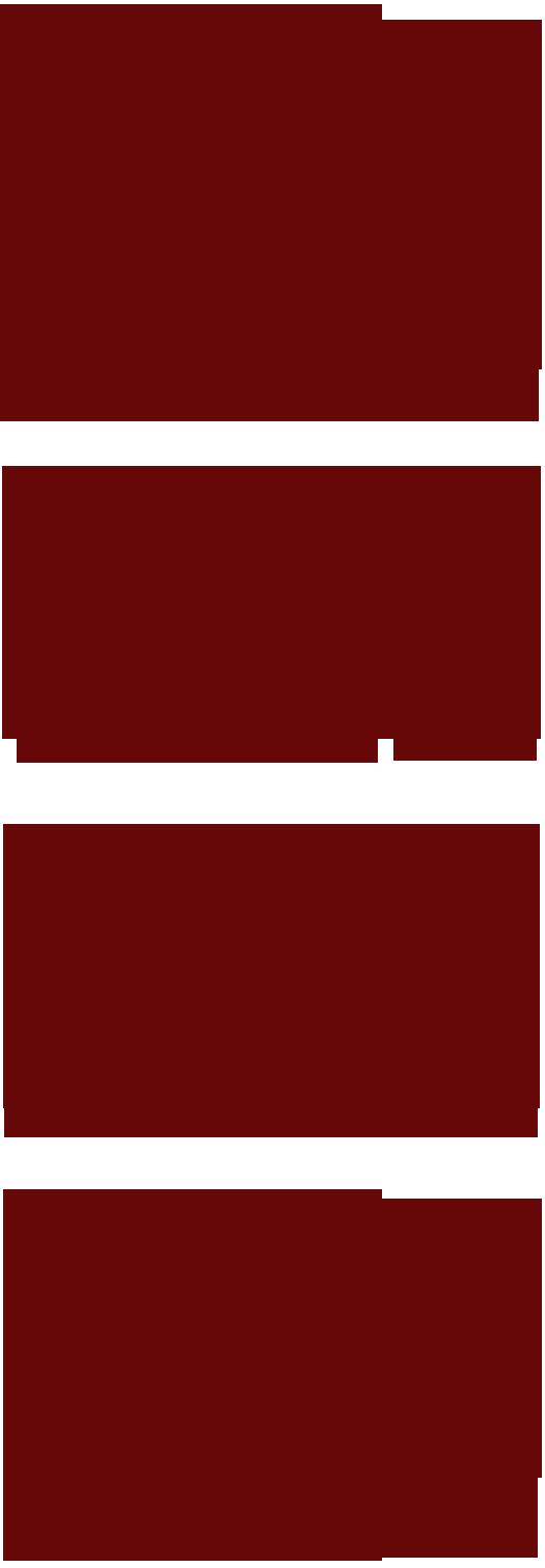 Images Of Art Deco Fonts