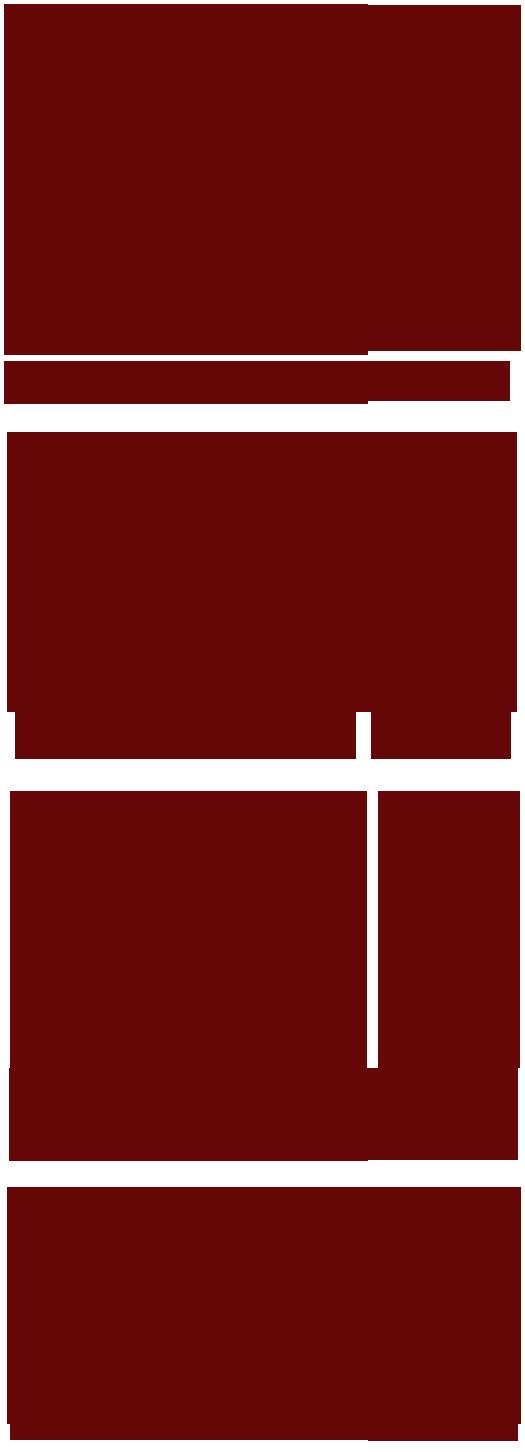 Art Deco Font Art deco font