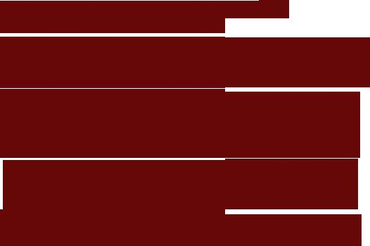 Trace Cursive Font Cursive Loe Traced Arrows