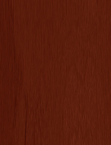 Gallery For Cherry Wood Background