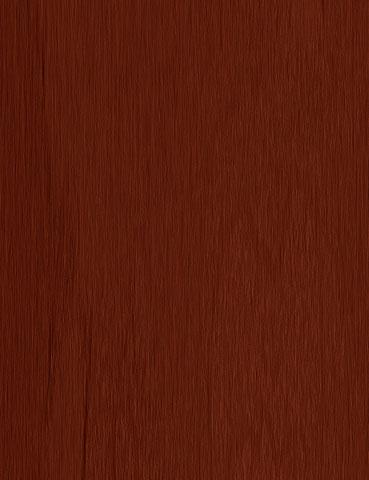 Wood Inlay Photoshop Tutorial from David Occhino Design